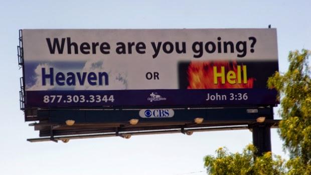 billboard-heaven-hell